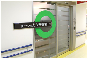 access5